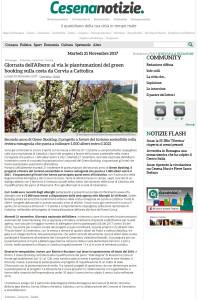cesena-notizie-giornata-albero-green-booking