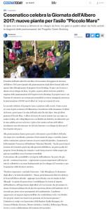 cesenatoday-it-green-life-cesenatico-celebra-la-giornata-dell-albero-2017-nuove-piante-per-l-asilo-piccolo-mare