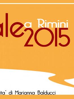 Chirstmas Square e Ice Village: ecco il Natale a Rimini
