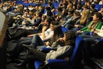cinema romagna