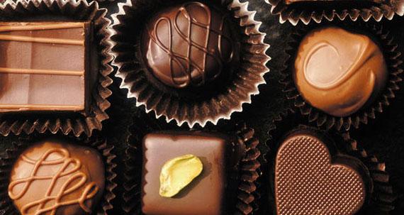 fiera cioccolato rimini