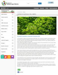 comune-bellaria-igea-marina