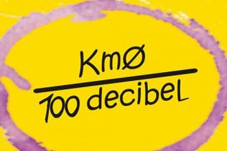 Coriano - Km 0 100 decibel