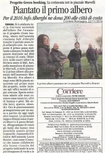 corriere-romagna-22_11_2016