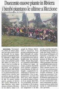 corriere_22_12_2016