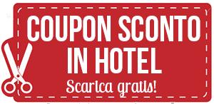 Offerte Coupon Sconto in Romagna