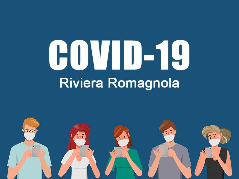 coronavirus hotel riviera romagnola