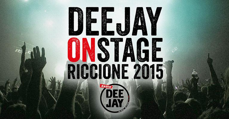 deejay-on-stage-riccione-2015
