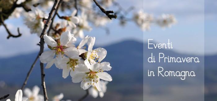 eventi-primavera