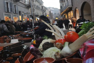 Festa del Borgo di Sant'Andrea