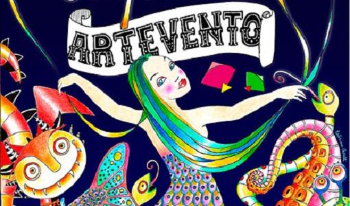 Cervia Festival Aquilone 2012