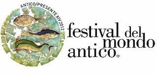 festival antico rimini