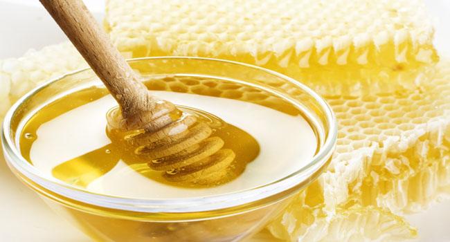 Fiera del miele di Montebello