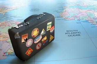 viaggi travel ttg