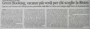 gb_corriere-romagna-17_03_2016
