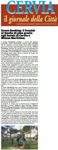 giornale-di-cervia