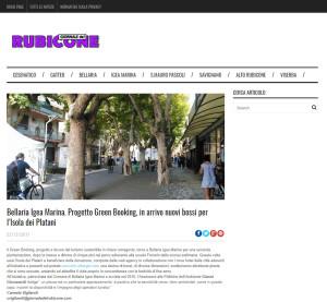 giornaledelrubicone