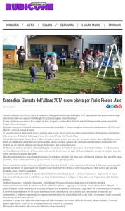 giornaledelrubicone-cesenatico-giornata-dellalbero-2017-nuove-piante-per-lasilo-piccolo-mare