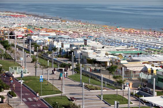 Giugno in Riviera Romagnola: 10 eventi da non perdere
