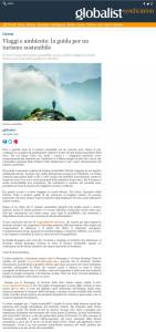 globalist-it-green-articolo-215100-viaggi-e-ambiente-la-guida-per-un-turismo-sostenibile