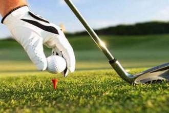 Golf Club della Riviera Romagnola