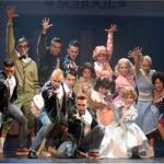 Al Teatro Novelli (Rimini) Grease