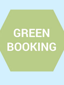 Green Booking: per un turismo sostenibile in Riviera Romagnola