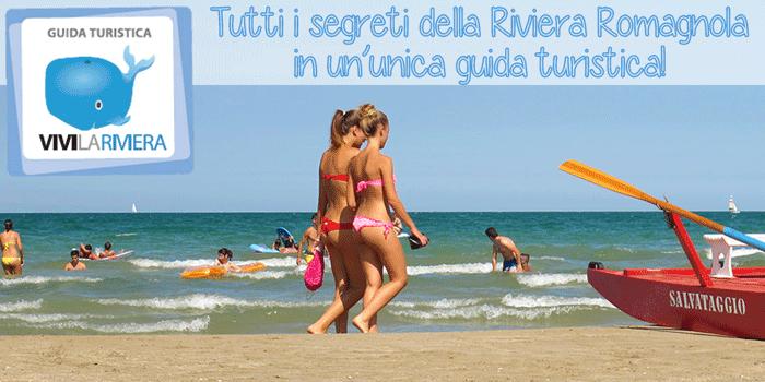 guida gratis riviera romagnola