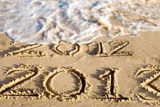 Capodanno 2013