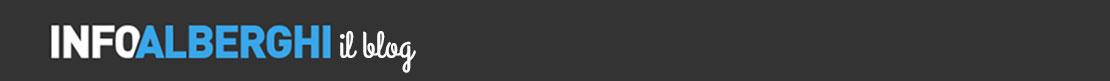 logo blog di info-alberghi.com