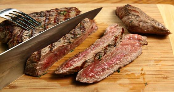 i 5 milgiori ristoranti di carne di Rimini