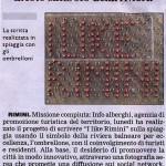 ilikerimini-corriere-rassegnastampa