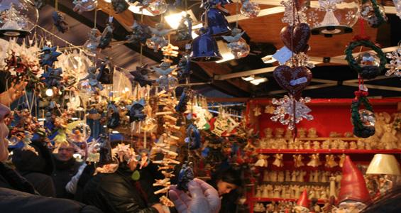 Natale a Misano Adriatico