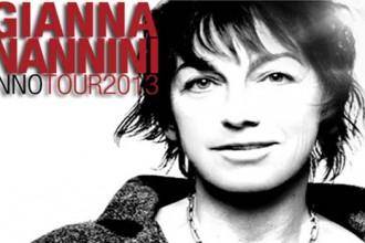 tour concerti nannini