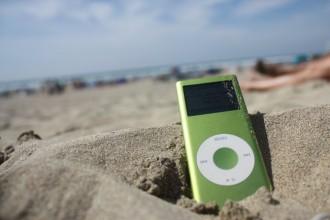 musica vacanza