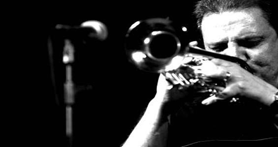 Riccione - Teatro del Mare 2012- 2013 -jazz danza e musical