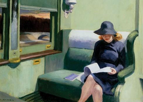 Leggere in viaggio libro o e-book
