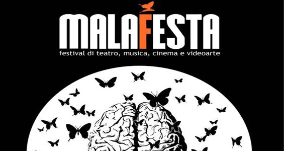 Malafesta 2012