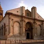 Basilica Cattedrale - Rimini