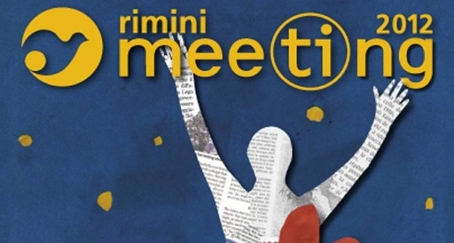 Meeting 2012 Rimini
