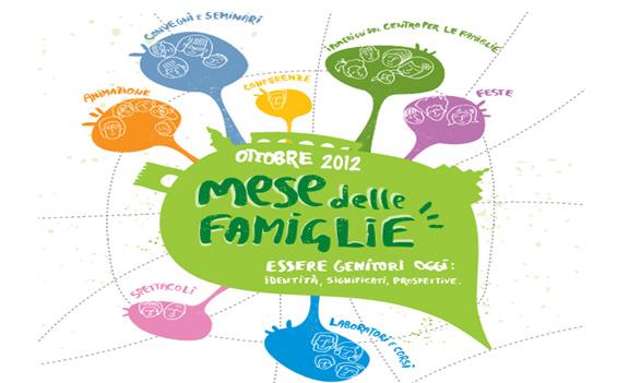 Rimini Mese Famiglie 2012