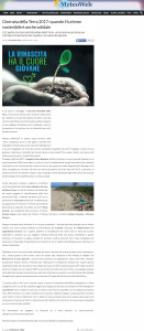 meteoweb-eu-2017-04-giornata-della-terra-2017-turismo-sostenibile-anche-solidale