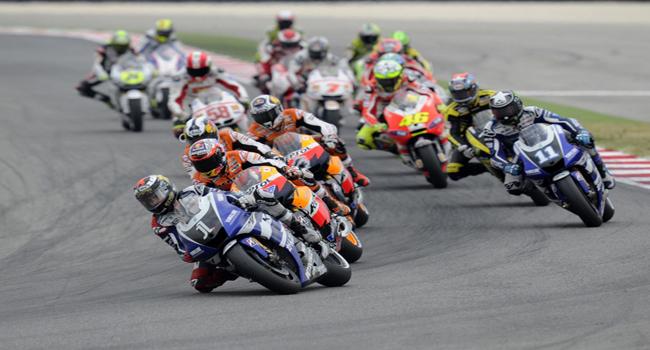 Gran Premio Aperol di San Marino e della Riviera di Rimini 2013