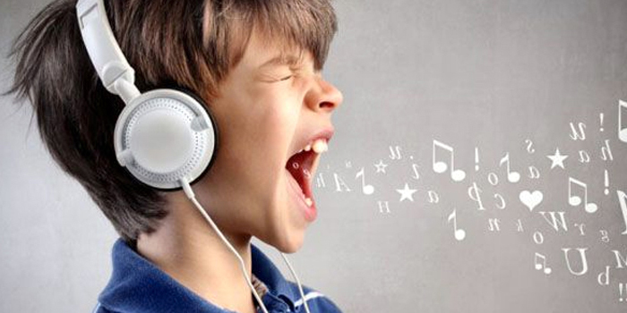 viaggi musica bambini