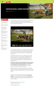newsrimini-it-2017-11-green-booking-bimbi-piantano-nuovi-alberi