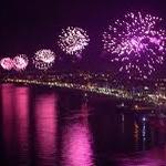 bellaria fuochi notte rosa