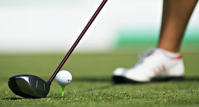 Open day all'Adriatic Golf Club di Milano Marittima