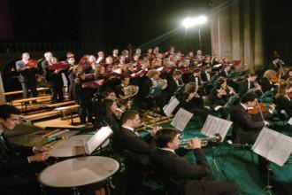 Concerti di Natale a Rimini