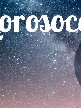 oroscopo info alberghi