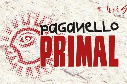 Rimini Paganello 2016